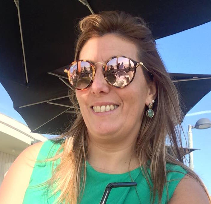 Martinha Noversa