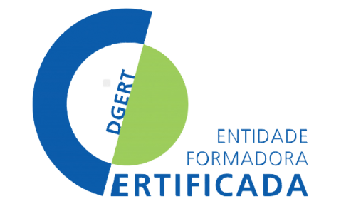 certificação dgert - coaching na hora
