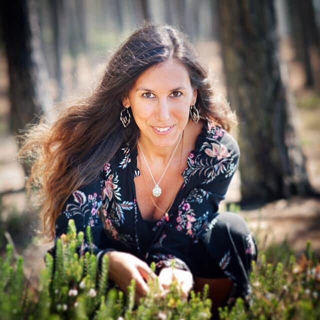 Susana Quintal
