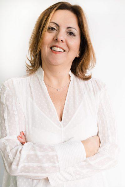 Manuela Selas