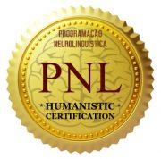 humanistic pnl -sem fundo